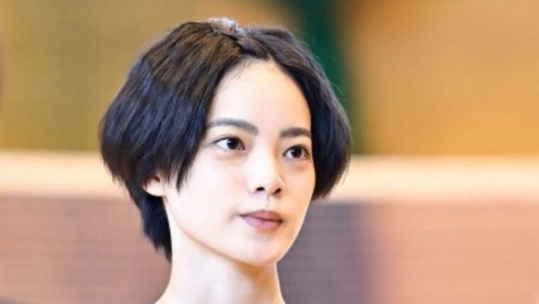 平手友梨奈 ドラゴン桜2 (1)